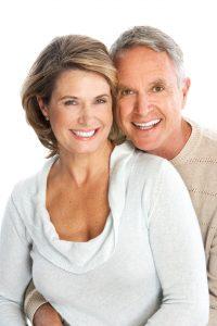 Osteoporosis Very Misunderstood