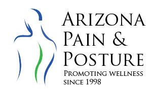 Arizona Pain & Posture, LLC